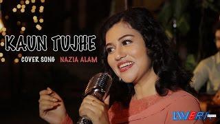 download lagu Kaun Tujhe - Female Version  M.s. Dhoni - gratis