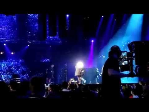 Eurovision 2016 Israel Hovi Star juries rehearsal final show