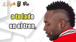 Download lagu TAN ENAMORADOS-GUNDA MERCED-VIDEO LETRA
