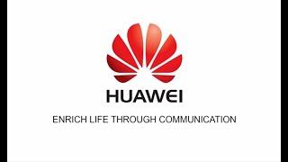 Top 10 Best Huawei Smartphones In 2018 !!! with price