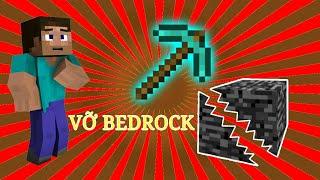 7 Phát Minh Cực Sáng Tạo Với Command Block - Cúp Đập Vỡ Bedrock !!!