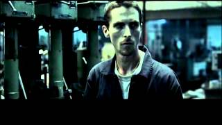 The Machinist (de Brad Anderson) bande-annonce du film