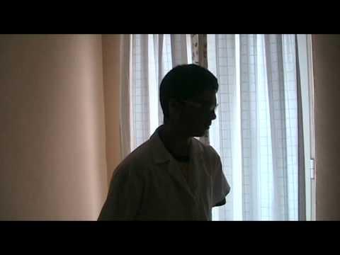 Enfermedades Venéreas - La película