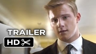 Final Girl TRAILER 1 (2014) - Abigail Breslin, Alexander Ludwig  Movie HD