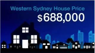 SBS World News: Western Sydney's Overheated Housing Market feat. Hal Pawson - 15 November 2014