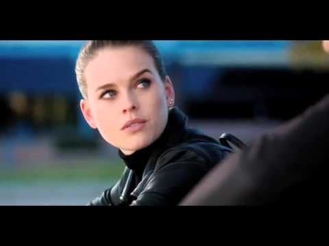 Dirty Weekend Official Trailer 1 2015   Matthew Broderick, Alice Eve Comedy HD