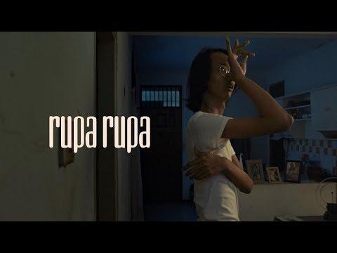 Download Mafia Pemantik Qolbu - Rupa Rupa    Mp4 baru