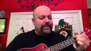 Watch Andy M Stewart Monday Morning video