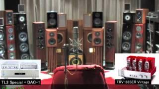 Download Lagu CAV V90試聴(ノラ・ジョーンズ) Gratis STAFABAND