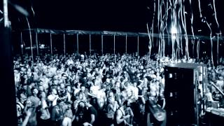 All Gone Pete Tong Arena - Creamfields 2013 - Solomun, Joris Voorn, Hot Since 82, Saha...