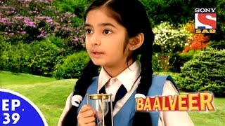 Baal Veer - बालवीर - Episode 39 - Full Episode