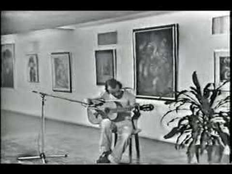 silvio-rodriguez-fusil-contra-fusil.html