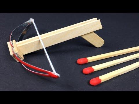 3 Inventos Caseros que Puedes Hacer