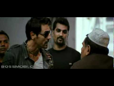 Rascals (Theatrical Trailer) Ft.Sannjay Dutt AND Ajay Devgan...