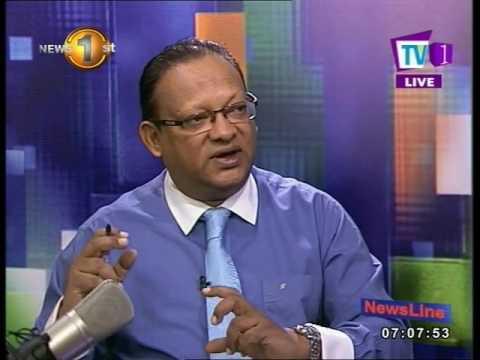 news line tv1 1st ma|eng