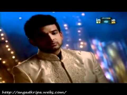Kitni Mohabbat Hai (season 2) 26th March 2011 Episode 109 Full video