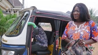 Secret Of The Bride Season 7&8 - Mercy Johnson 2019 Latest Nigerian Nollywood Movie