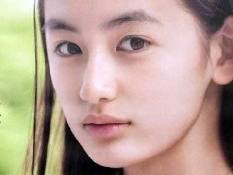 八木莉可子の画像 p1_21