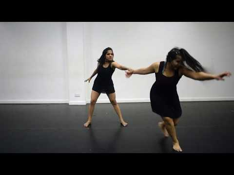 Bezubaan Phir Se Reprise | Choreography by 1After8