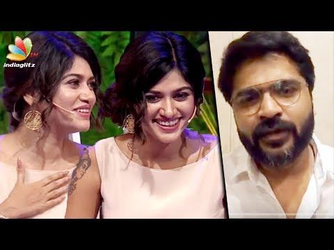 Simbu confirms next movie with Oviya | Hot Tamil Movie News