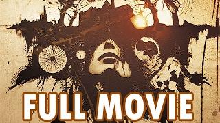 Resident Evil 7 (2017) FULL MOVIE [HD]