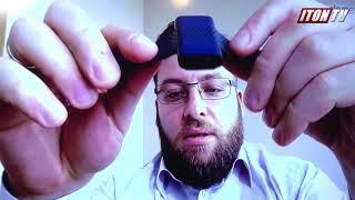 ЭКГ сенсор от  Planexta Inc. спасет миллионы человеческих жизней