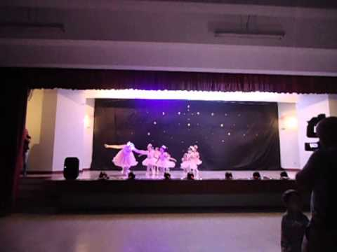 Ballet II - MOV09681.AVI