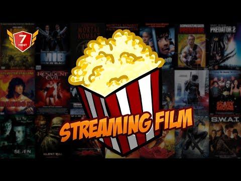 7 Situs Streaming Film Gratis (Tempat Nonton Film Online Tanpa Ribet) streaming vf