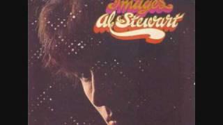 Watch Al Stewart Turn Into Earth video