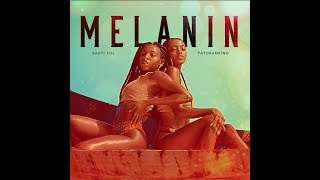 download lagu Sautisol Launch New Song Featuring Patoranking , Melanin #jeffandjalasonhot96 gratis