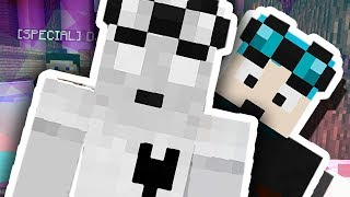 HARDEST HIDE & SEEK MINECRAFT MINIGAME..!!