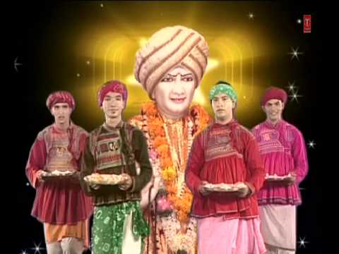 Jay Jay Jalaram Aarti Jalaram Bhajan [full Video Song] I Shri Jalaram Bapa Na Darshan video