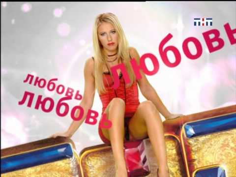 porno-russkimi-zvezdami-tv