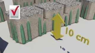 VIA DEL CENTRO - Video di Presentazione (it)