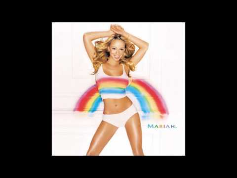 Mariah Carey / Against All Odds (Take a Look at Me Now) (Live The View ...