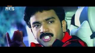 Kaluva Telugu Full Movie | Chakri | Farah Khan | Ramya | Nagendra Babu | Indian Films
