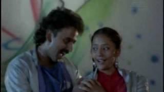 download lagu Thendralthan Thingalthan - Keladi Kanmani - Ramesh Arvind & gratis