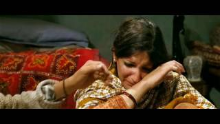 download lagu Comedy- Ankhon Dekhi 2014  High Quality Hindi Bollywood gratis