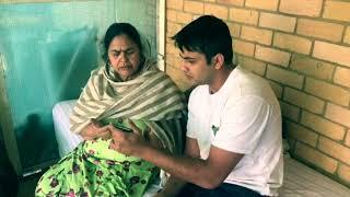 SAPP vs WHATSAPP | Punjabi Funny Video | Latest Sammy Naz