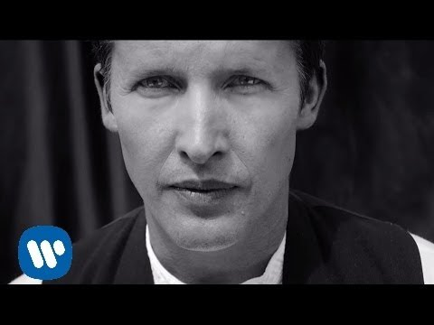 James Blunt - When I Find Love Again [Official Video]