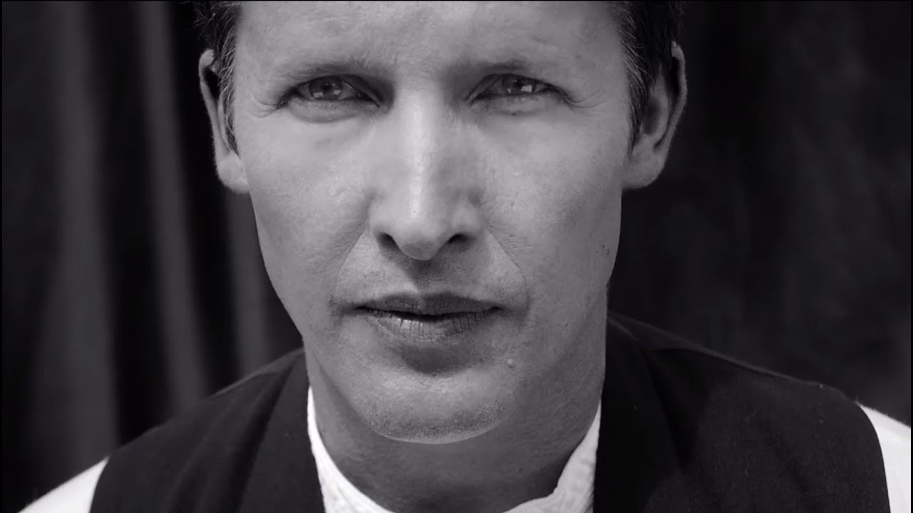 James Blunt - When I Find Love Again [Official Video