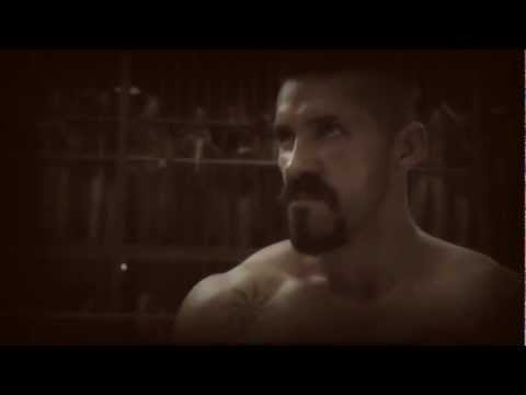 Yuri Boyka Ft. Eminem - Till I Collapse (undisputed 2 & 3 Music Video) Full Song video
