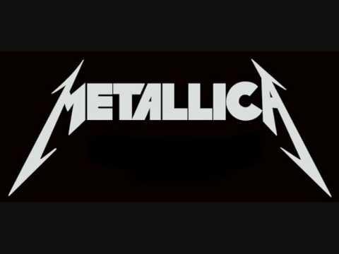 Metallica - Bleeding me ( Lyrics )
