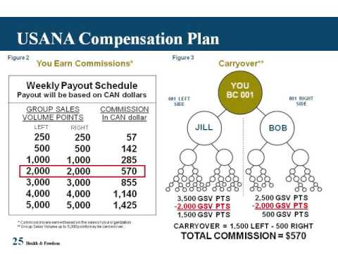 compensation plan Click play to watch the compensation plan of alliance in motion global video (aim global) aim global provides you with a high value income opportunity through its most pro distributor.