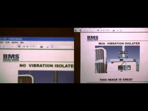 BMS-Vibration-Reduction.avi