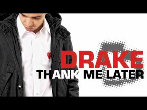 Drake-Karaoke with Lyrics