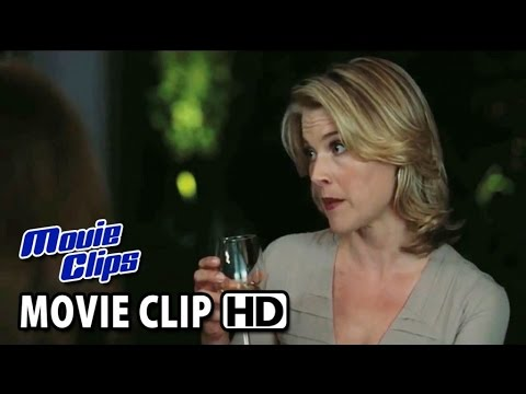 You're Not You Movie CLIP - Stronger (2014) - Hilary Swank Movie HD