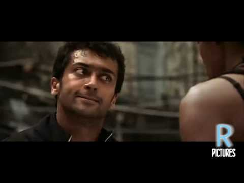 Best Tamil Hero | Rajini Kamal Vijay Ajith Surya Vikram ? Funny Video [hd] video