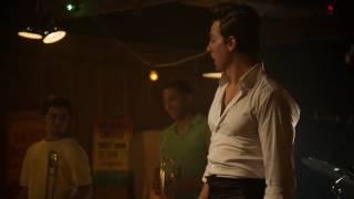 Dirty Dancing 2017 - Do you love me
