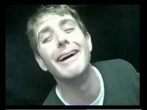 Joey Mcintyre - Walking My Baby Back Home